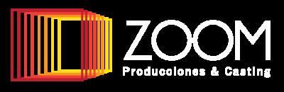 Zoom Producciones