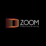 Zoom Casting